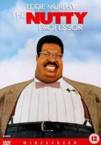 NuttyProfessor