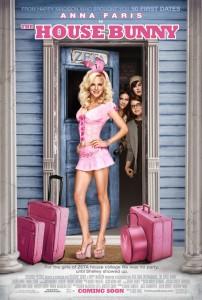 house_bunny